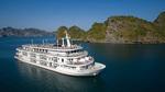 Môi trường làm việc lý tưởng trên du thuyền Paradise Cruises