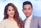 Sự thực gia thế giàu có của Phan Hiển khiến Khánh Thi bị 'tố'... vì tiền!