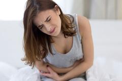 Học người Nhật cách cải thiện viêm đại tràng
