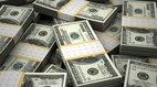 Tỷ giá ngoại tệ ngày 7/6: USD lao xuống đáy mới