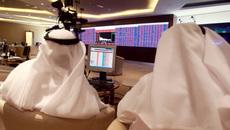 Mỹ 'tố' tin tặc Nga gây khủng hoảng Qatar