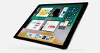 9 tính năng hấp dẫn của iOS 11 Apple không giới thiệu lúc ra mắt