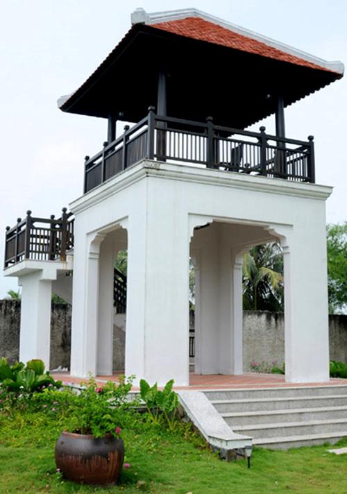 Thu Hương, sao Việt