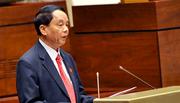 Nhiều tỉnh đề nghị bí thư, chủ tịch có cảnh vệ
