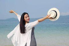 Ngẩn ngơ với người đẹp wushu làm MC nhà đài VTV