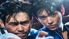 Phim gây sốt tại Cannes sắp được chiếu tại Việt Nam