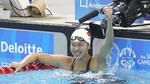 Đoàn thể thao VN chạy nước rút, quyết giữ top 3 SEA Games 29