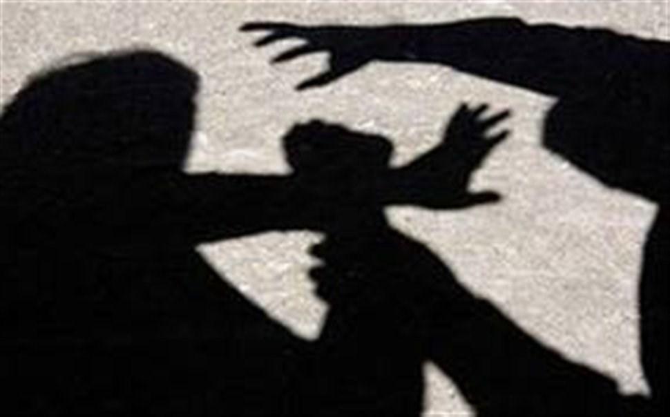 Hàng loạt nam giới tố cáo bị phụ nữ cưỡng hiếp ở Zimbabwe