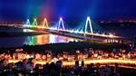 Quy hoạch đồng bộ thay đổi diện mạo Phú Thượng Tây Hồ