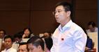 600.000 tỷ đồng nợ xấu có thể xây 3 sân bay Long Thành
