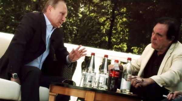 Putin dự báo hậu quả thảm khốc nếu Nga-Mỹ chiến tranh