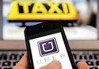 Uber sa thải hàng loạt nhân viên dính bê bối tình dục
