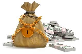 Kiểm tra, giám sát tài sản của người nhà quan chức