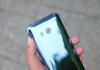 Trên tay HTC U11 giá 16,99 triệu đồng tại Việt Nam