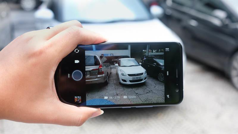 HTC,HTC U11