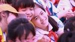 Đánh giá ở tiểu học không nhằm so sánh, xếp hạng học sinh