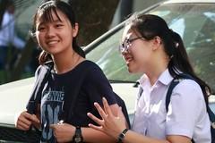 Đề thi lớp 10 chuyên văn trường chuyên Hà Tĩnh