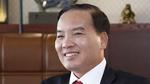 Điều chuyển Chủ tịch MobiFone Lê Nam Trà về Bộ TT&TT