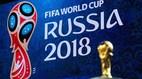 Lịch thi đấu vòng loại World Cup 2018 khu vực châu Âu