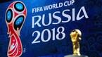 Lịch thi đấu vòng loại World Cup 2018 khu vực châu Âu mới nhất