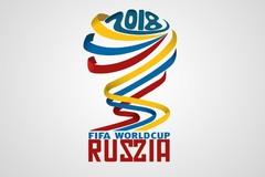 Bảng xếp hạng vòng loại World Cup 2018 khu vực châu Âu