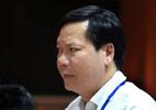 8 người chết khi chạy thận: Tạm đình chỉ giám đốc BV tỉnh Hòa Bình