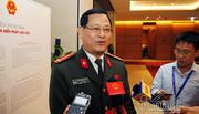 GĐ Công an Nghệ An: Dân mình rất tốt, không cần thêm cảnh vệ