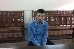 Cựu cảnh sát 113 liên tục lãnh án tù vì ma túy