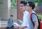 Khánh Hòa đề xuất mở lớp cấp THCS trong trường chuyên