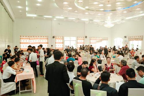 3 ưu điểm hấp dẫn nhà đầu tư của Bảo Lộc Capital