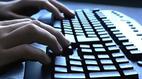 Tuyên truyền chống Nhà nước trên mạng có thể bị phạt 100 triệu