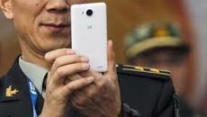 Sĩ quan tên lửa TQ bị giáng chức vì mải chơi game