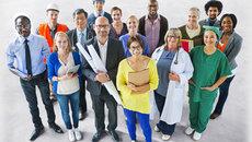 Đi làm ngày lễ, người lao động được hưởng 300% lương