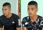 Phú Thọ: Bắt 2 nghi phạm dùng súng bắn tài xế