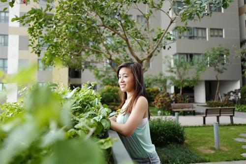 Người nước ngoài muốn gì khi thuê nhà?