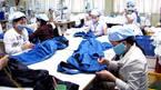 Hà Nội nợ bảo hiểm xã hội hơn 3.700 tỷ, nhiều nhất nước