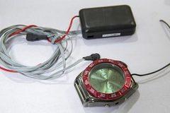 TQ lật tẩy các thiết bị công nghệ giúp gian lận trong kỳ thi ĐH