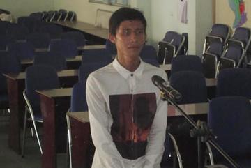 Bi hài: Tòa tất tả chạy tìm bị cáo về xử án