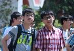 Hệ song bằng Anh - Việt được dạy ở trường công Hà Nội vào năm học tới