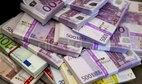 Tỷ giá ngoại tệ ngày 9/6: USD bất ngờ tăng vọt