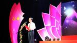 Phát biểu của Trưởng Ban Tuyên giáo TƯ tại chương trình 'Ngời sáng những người con trung hiếu'