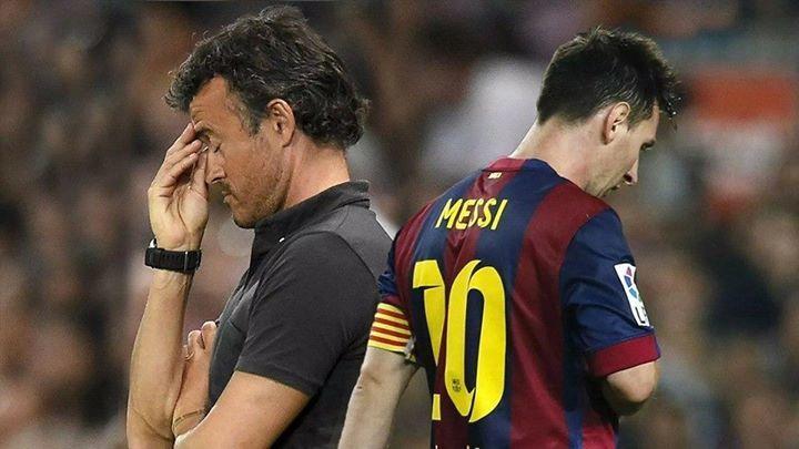 MU rộng cửa mua Bale, Ronaldo mát lòng mát dạ vì Benzema