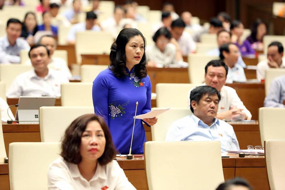 quốc hội,họp quốc hội,ngân sách,kinh tế