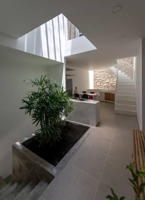 thiết kế nhà, trang trí nhà, nội thất