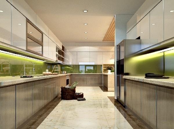 chung cư Hà Nội, trang trí nội thất, nhà đẹp