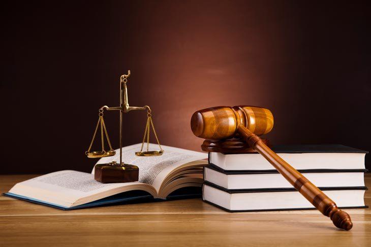 Đã xóa án tích có được coi như chưa từng phạm tội?