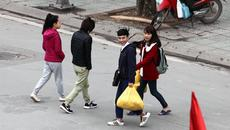 Người đi bộ gây tai nạn có phải bồi thường?
