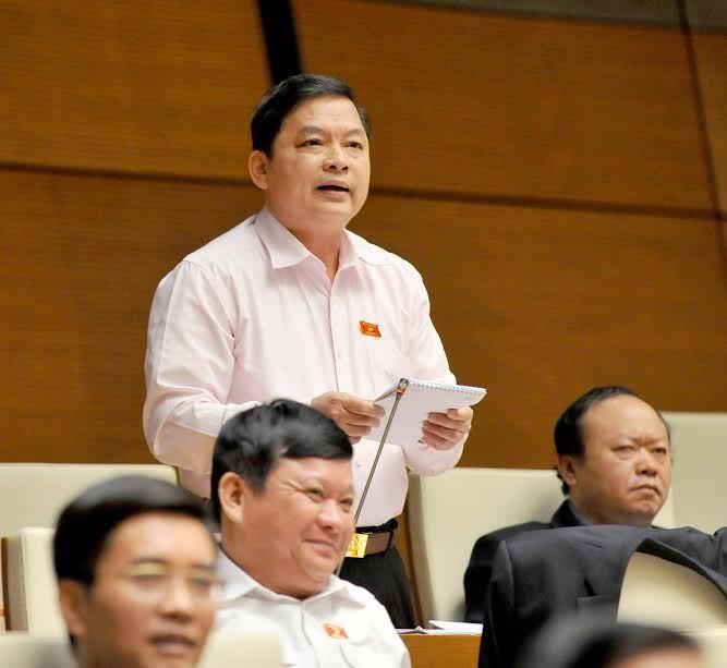 Dương Văn Thống,cả nhà làm quan,cả họ làm quan,Yên Bái