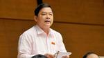 Phó bí thư Yên Bái giải trình việc lãnh đạo bổ nhiệm người nhà