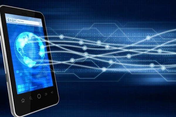 Tốc độ Internet di động của Mỹ kém hơn các nước đang phát triển